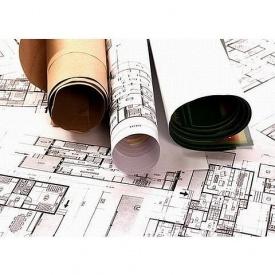 Осуществление контроля на соответствие проектной документации
