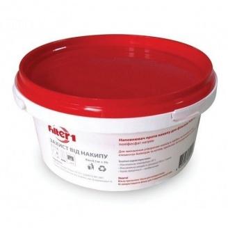 Полифосфат Filter1 0,5 кг