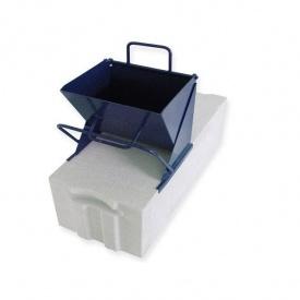 Инструмент для кладки газоблока СтоунЛайт и Аэрок