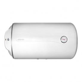 Водонагреватель электрический Atlantic O'Pro HM 080 D400-1-M