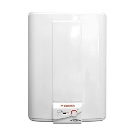 Водонагрівач електричний Atlantic Cube Steatite VM 150 S4 CM