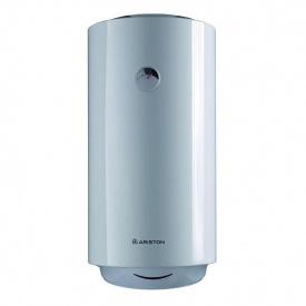 Водонагреватель электрический Ariston ABS PRO R 50 V Slim 1,5 кВт