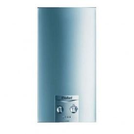 Газова колонка Vaillant atmoMAG exclusiv MAG mini OE 11-0 / 0 RXI H 19,2 кВт