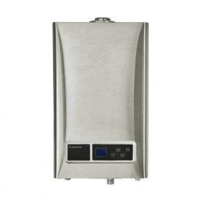 Газовый водонагреватель Ariston Marco Polo Gi7S 11L FFI NG 19,8 кВт