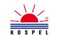Электрические котлы Kospel