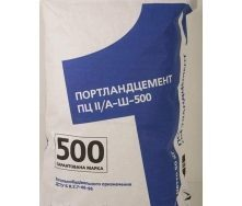 Цемент Миколаїв М-500