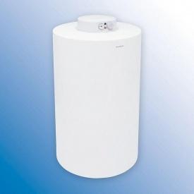 Бойлер косвенного нагрева Drazice OKC 200 NTRR 24 кВт без бокового фланца