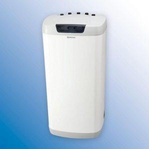 Бойлер косвенного нагрева Drazice OKH 125 NTR/HV 32 кВт без бокового фланца