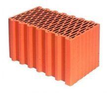 Керамічний блок Porotherm 44 P+W 440x248x238 мм