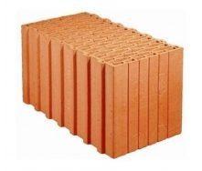 Керамічний блок Porotherm PTH 44 P+W Profi 440x248x249 мм