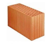 Керамічний блок Porotherm PTH 44 R Profi 440x186x249 мм