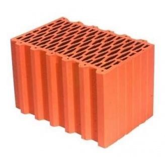 Керамический блок Porotherm 38 P+W 380x248x238 мм