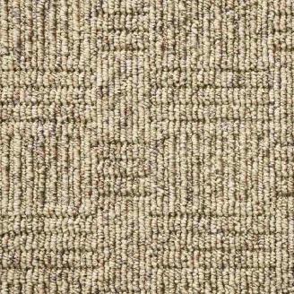 Ковролин Синтелон Антик 12х750 мм