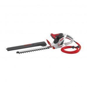 Электрический кусторез AL-KO HT 550 Safety Cut 0.55 кВт