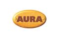 Лазури для дерева Aura Wood