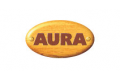 Aura Wood