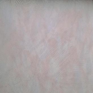 Стеновая панель ПВХ Brilliant ТП Изморозь 76 250х8х6000 мм