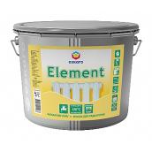 Эмаль Eskaro Element 0,9 л