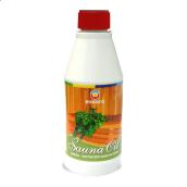 Защитное средство Eskarо Sauna Oil 0,25 л