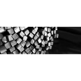Квадрат 36х36 мм сталь 40Х