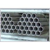 Труба оцинкована 80х60х3 мм