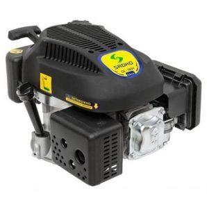 Двигатель бензиновый Sadko GE-160V 3,67 кВт