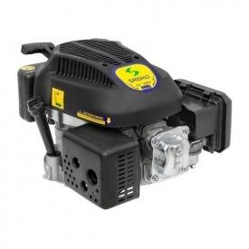 Двигун бензиновий Sadko GE-200V 4,8 кВт