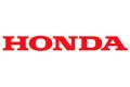 Мотопомпы Honda