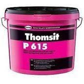 Водно-дисперсійний клей Thomsit P 615 14 кг