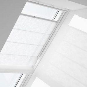 Римская штора VELUX FHB M10 78х160 см