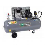 Компресор поршневий Airpress HK 600-200 3 кВт з ремінним приводом
