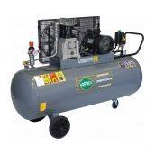 Компресор поршневий Airpress HK 425-150 2,2 кВт з ремінним приводом
