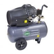 Компресор поршневий Airpress HL 425-50 2,2 кВт з прямим приводом