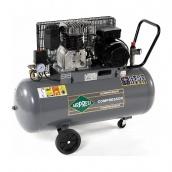 Компресор поршневий Airpress HK 425-100 2,2 кВт з ремінним приводом