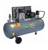 Компрессор поршневой Airpress HK 425-150 2,2 кВт с ременным приводом