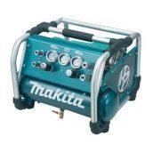 Компрессор поршневой Makita AC310H 1,8 кВт с прямым приводом