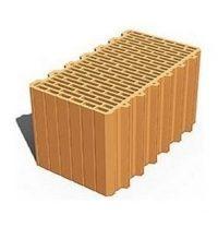 Керамический блок Leier Leiertherm 45 N+F 450x250x238 мм