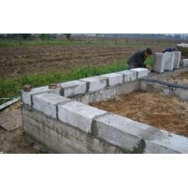 Будівництво заміського будинку під ключ
