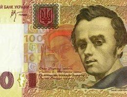 Украине от дефолта в нынешних условиях станет даже лучше?