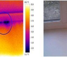 Что бы уменьшить расходы на отопление дома нужно: