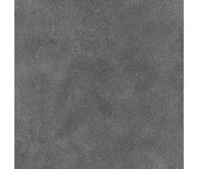 Плитка для підлоги АТЕМ Fuji GR 600x600 мм (15836)