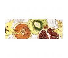 Фриз АТЕМ Vitel Fruit 275x96 мм (14109)