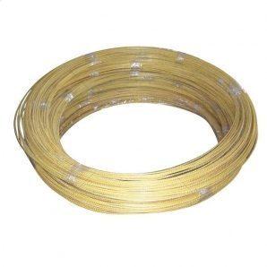Композитная стеклопластиковая арматура ARVIT 6 мм 100 м