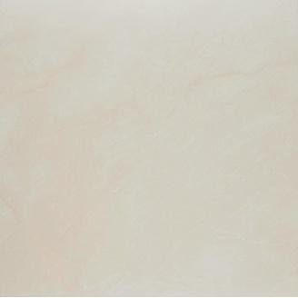 Плитка напольная АТЕМ Eilat BM 600x600 мм (13355)