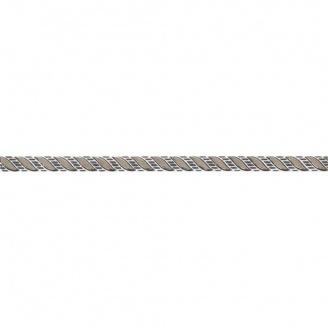 Фриз АТЕМ Stick Kosa W Pt 295x15 мм (13955)