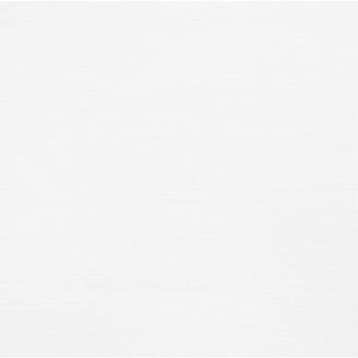 Плитка напольная АТЕМ Cuba W 400x400 мм (08883)
