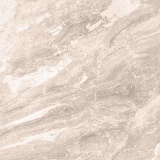 Плитка напольная АТЕМ Moca BC 600x600 мм (15288)