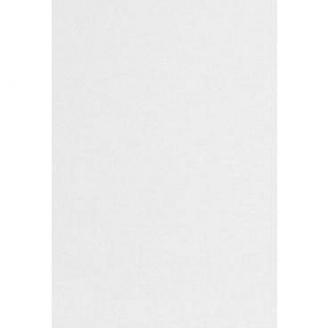 Плитка облицовочная АТЕМ Aladdin WM 275x400 мм