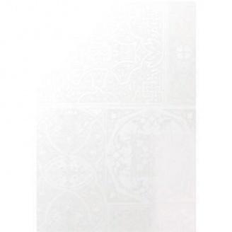 Плитка облицовочная АТЕМ Aladdin Pattern W 275x400 мм (16169)