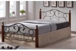 Двуспальные кровати ONDER MEBLI